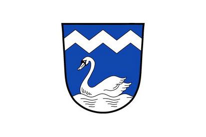 Bandera Herrngiersdorf