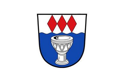 Bandera Schalkham