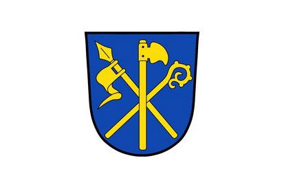 Bandera Reut