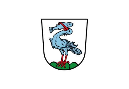 Bandera Essing