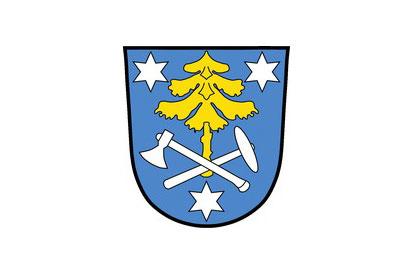 Bandera Ihrlerstein