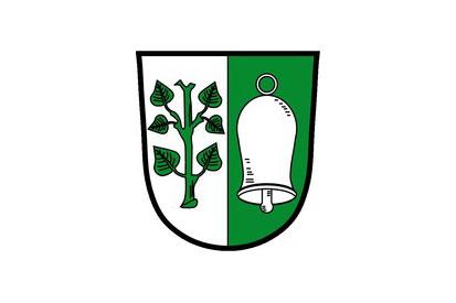 Bandera Grainet