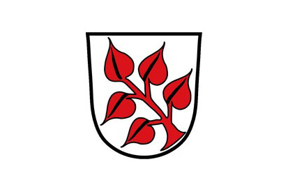 Bandera Frauenau