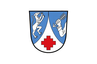Bandera Hunderdorf