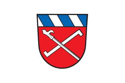 Bandera Reisbach