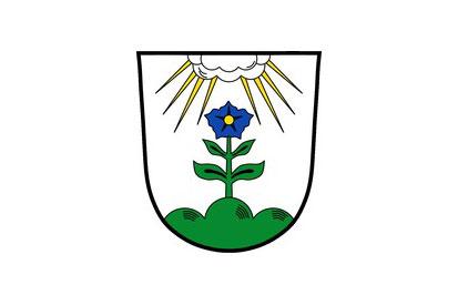 Bandera Hengersberg