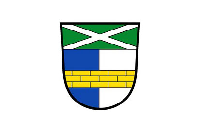 Bandera Grafling