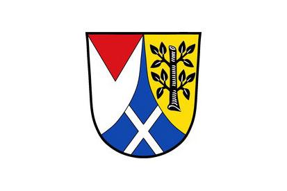 Bandera Haarbach