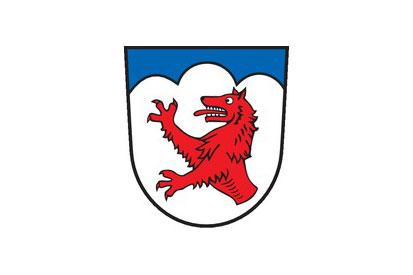 Bandera Schaufling