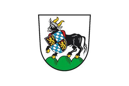 Bandera Auerbach in der Oberpfalz