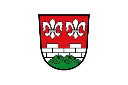 Bandera Birgland
