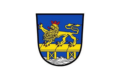 Bandera Bruck in der Oberpfalz