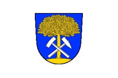 Bandera Wackersdorf