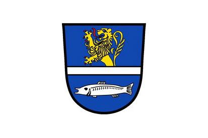 Bandera Eslarn