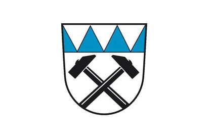 Bandera Weiherhammer