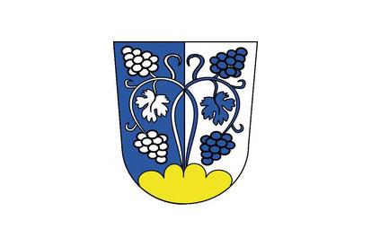 Bandera Donaustauf