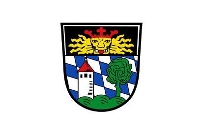 Bandera Burglengenfeld