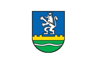 Bandera Lappersdorf