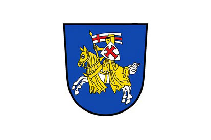Bandera Hemau