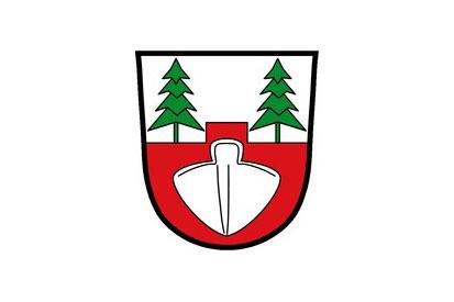 Bandera Bernhardswald