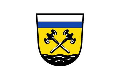 Bandera Deuerling