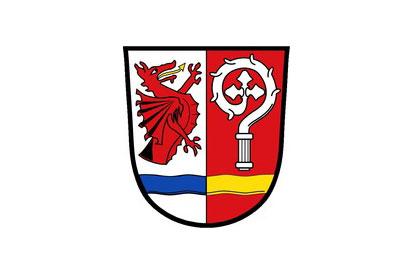 Bandera Arrach