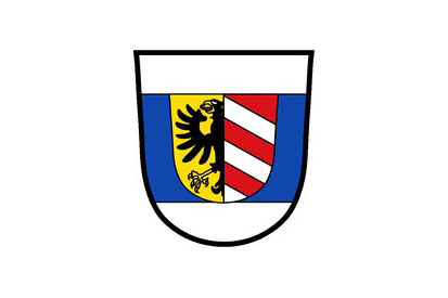 Bandera Betzenstein