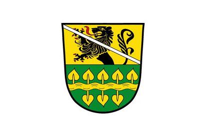 Bandera Hallerndorf