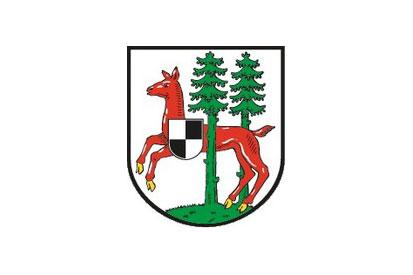 Bandera Rehau