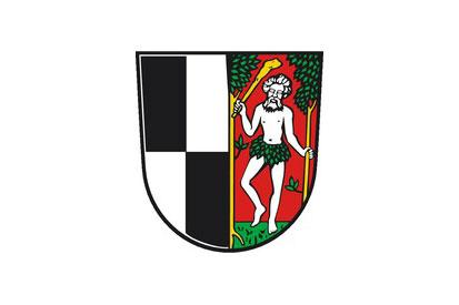 Bandera Naila