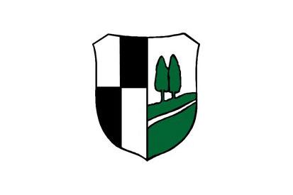 Bandera Stammbach