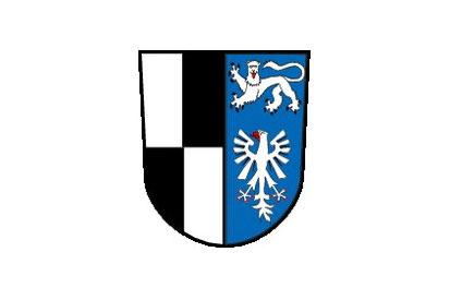 Bandera Kulmbach