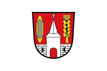 Bandera Grafengehaig