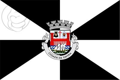 Bandera Tavira
