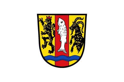 Bandera Eckental