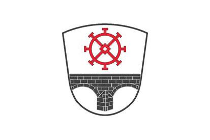 Bandera Schwarzenbruck