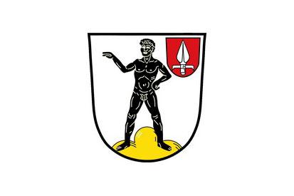 Bandera Hemhofen