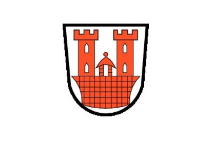 Bandera Rothenburg ob der Tauber