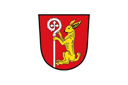 Bandera Herrieden