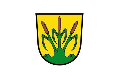 Bandera Colmberg