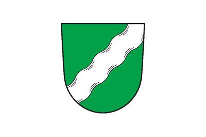 Bandera Wolframs-Eschenbach