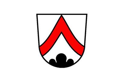 Bandera Absberg
