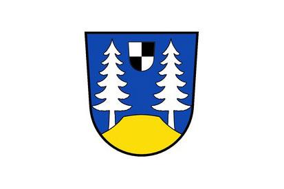 Bandera Dittenheim