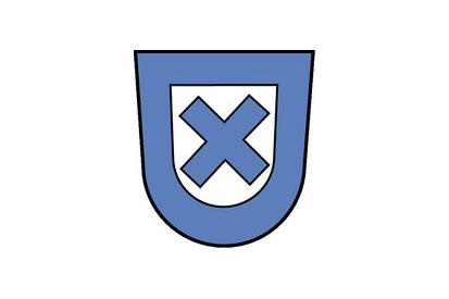 Bandera Ellingen