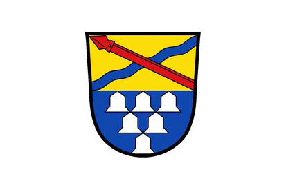 Bandera Alesheim