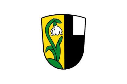 Bandera Ettenstatt