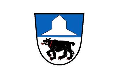 Bandera Markt Berolzheim