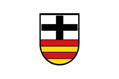 Bandera Solnhofen