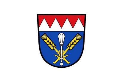 Bandera Gollhofen