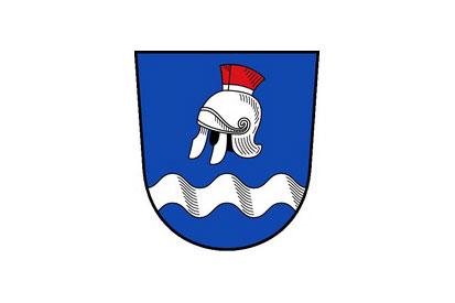 Bandera Stockstadt am Main